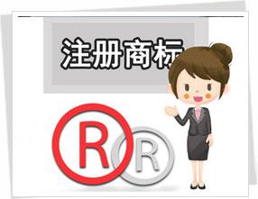 三亚商标注册公司介绍